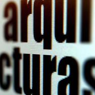 foto-arquilecturas300